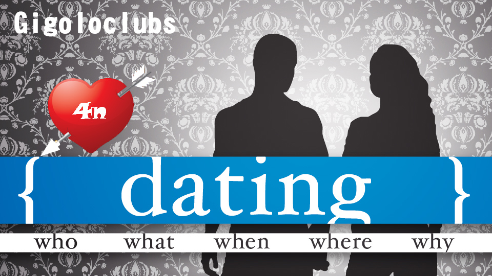 Online dating in delhi