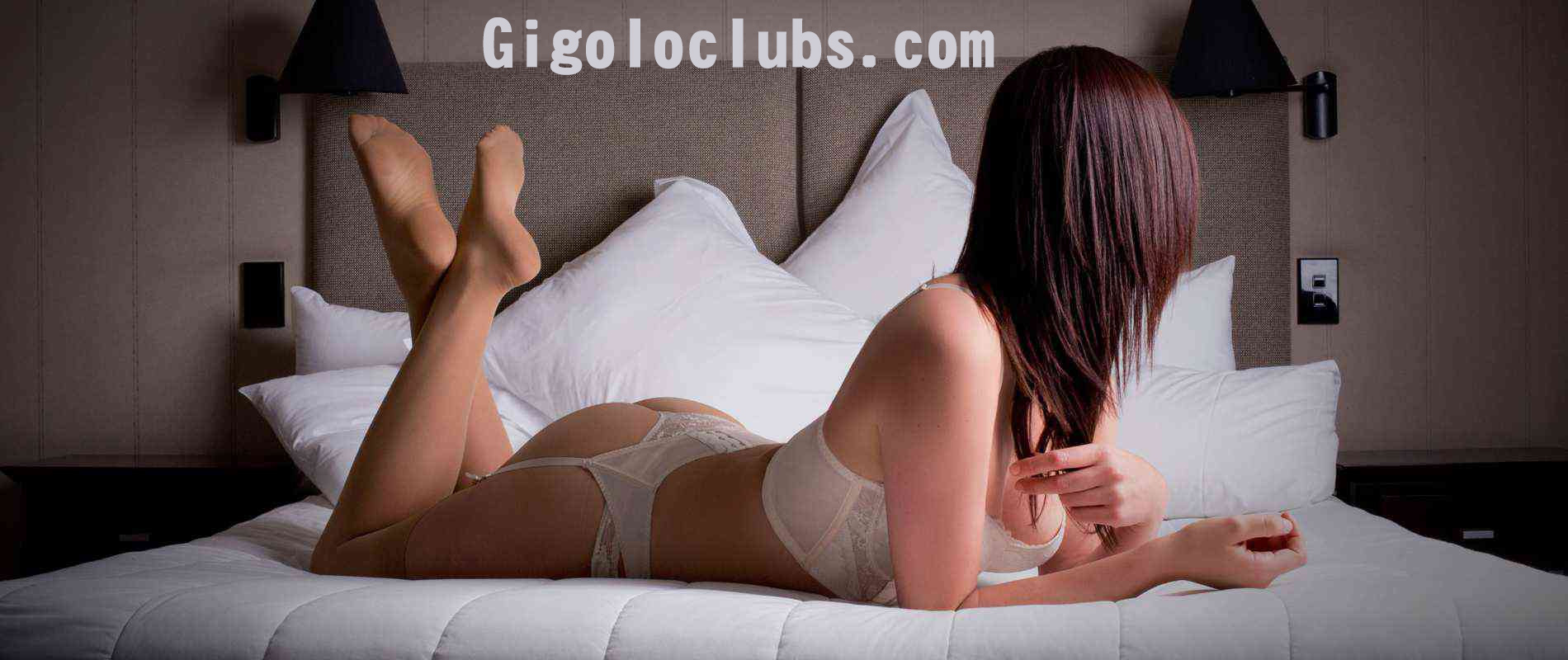 Female Escort, Female Escort Services, Female Escort Services India, Female Escort in Rajasthan, Delhi Female Escort, Female Escort in Gurgaon, Female Escorts Services in Delhi, Female Escort in Rajasthan, Female Escort Services Delhi, Female Escort in Gurgaon, Female Escort Delhi NCR, Rajasthan Female Escort Services, Female Escort Delhi, Female Escort Rajasthan, Female Escort Gurgaon, Female Escorts in Delhi, Female Escorts in Rajasthan, Gurgaon Female Escort Services, Female Escort in Gurgaon, Gurgaon Female Escort, Female Escort in New Delhi, Female Escort in Delhi, Rajasthan Female Escort